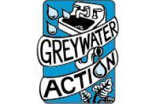 1391_GA-logo-sml-blue2_logo-5c8623af0b568deabd4a6608f81f9dfd
