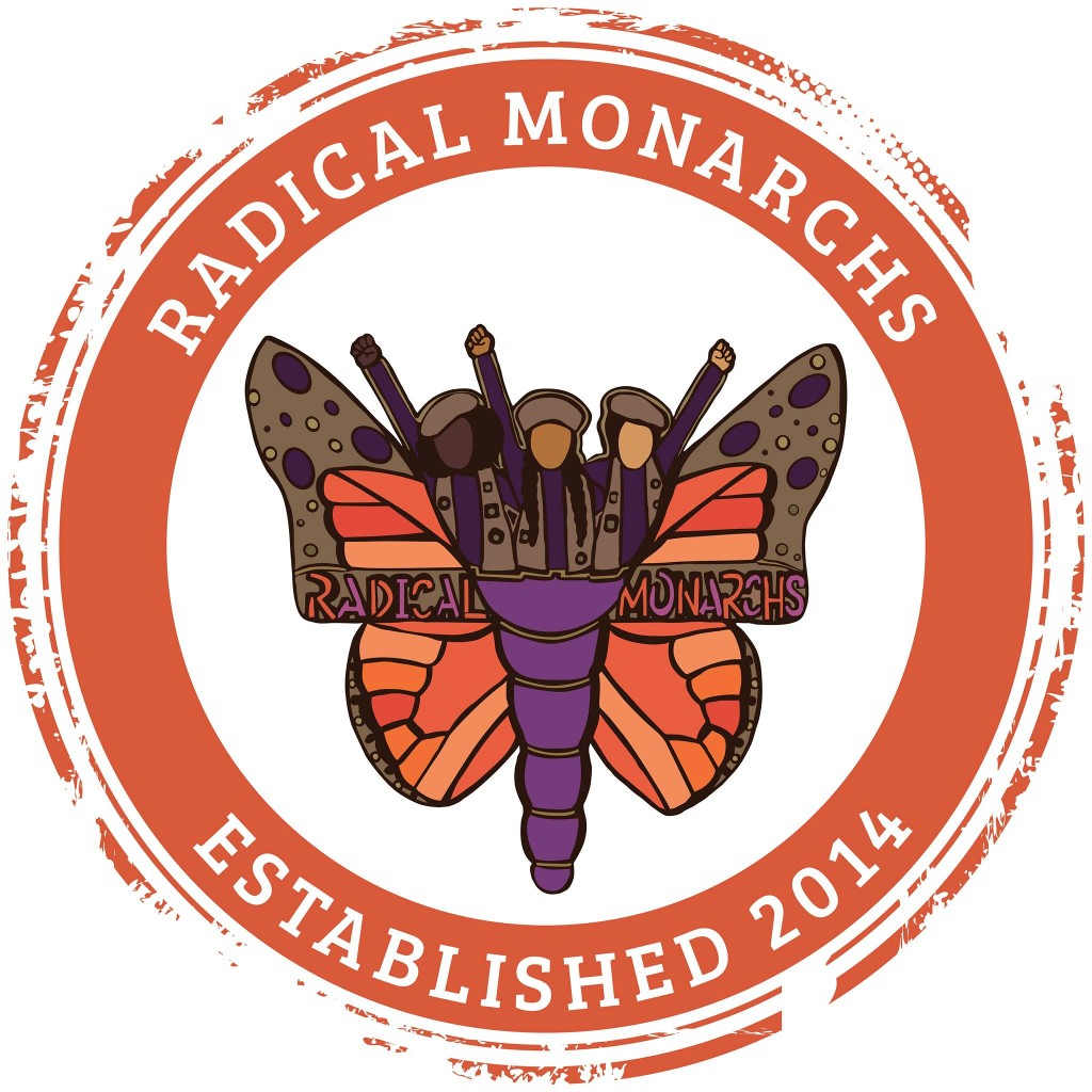 radical-monarch-logo
