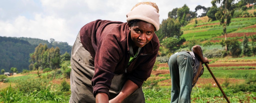 Senegalese-Farmer-1140x460