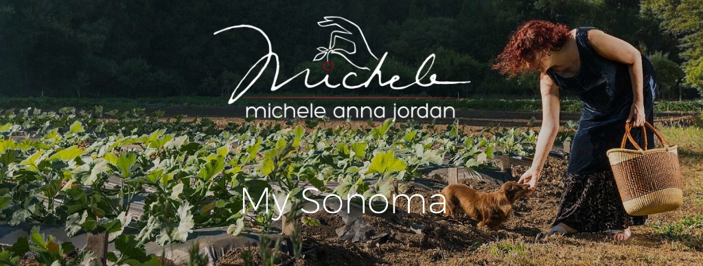 MicheleAnnaJordan