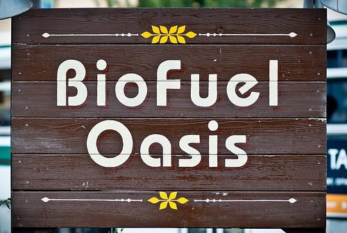 biofuel-oasis