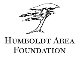 HA-Foundation