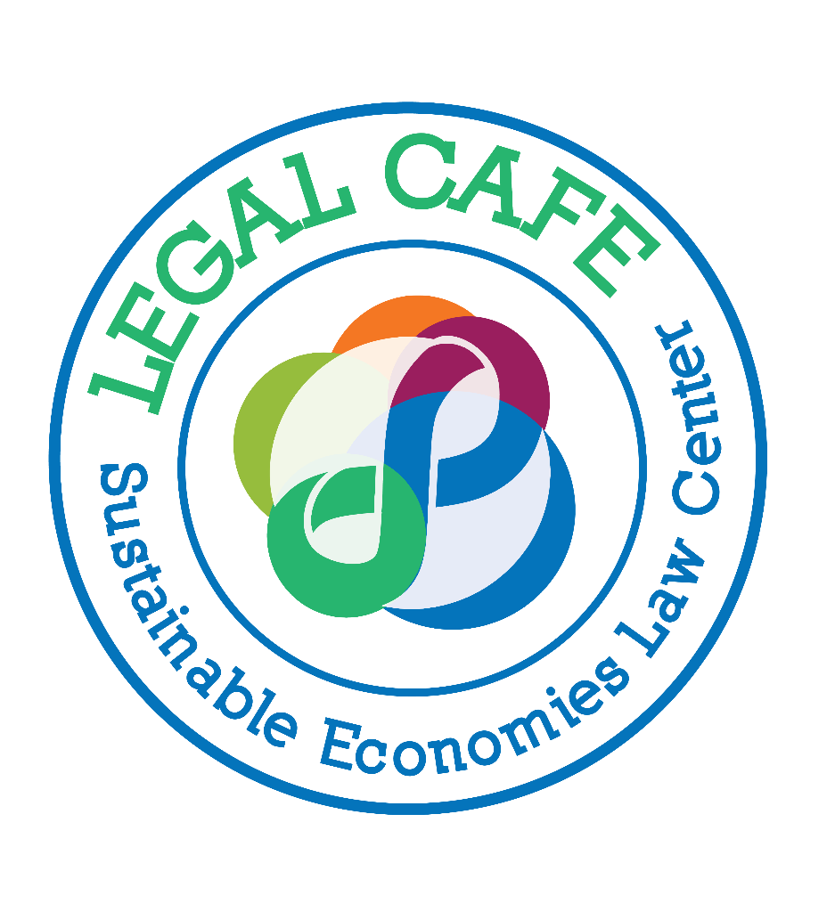 Legal_Cafe_Logo2-1