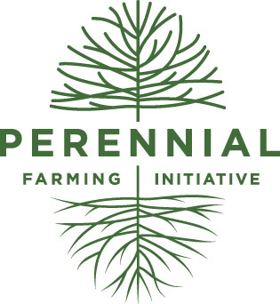 Perennial-Farming-Initiative