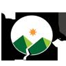 moft_logo_big