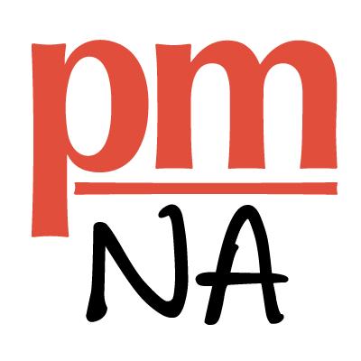 2402_permaculturemagazine-logo