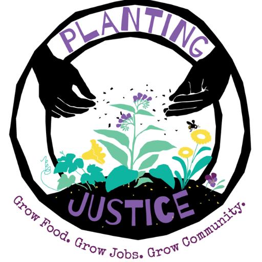 2404_planting-justice-logo