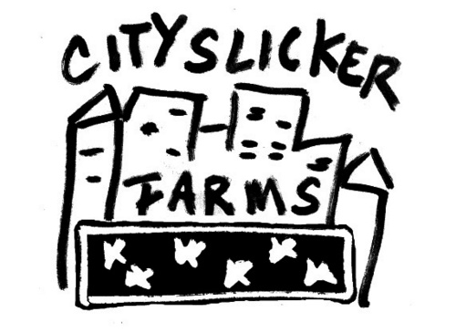 2421_cityslickerfarms_copy