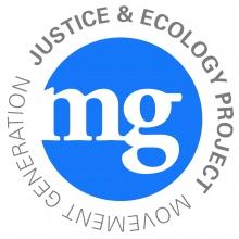 2425_movement-generation-logo