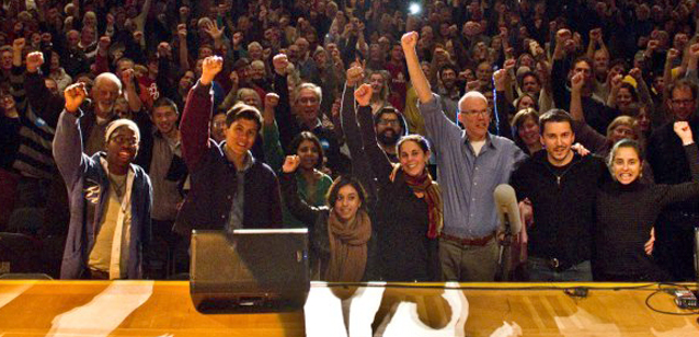 Climate-Coalition-Together-Crowd-638x308