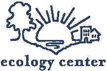 ecology_center_header