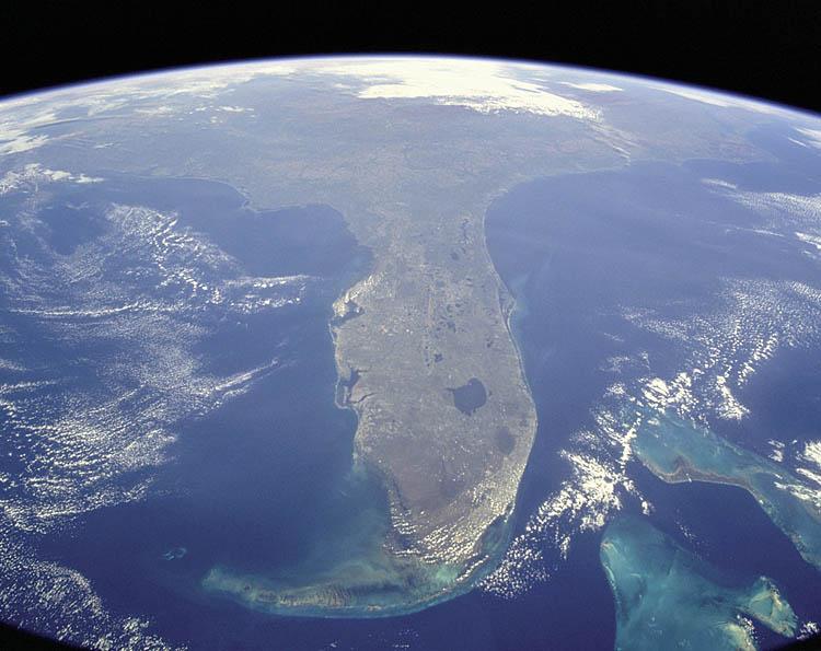 NASA-FL