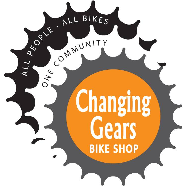 ChangingGearsBikeShop_APC_001_n