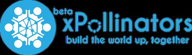 The xPollinators