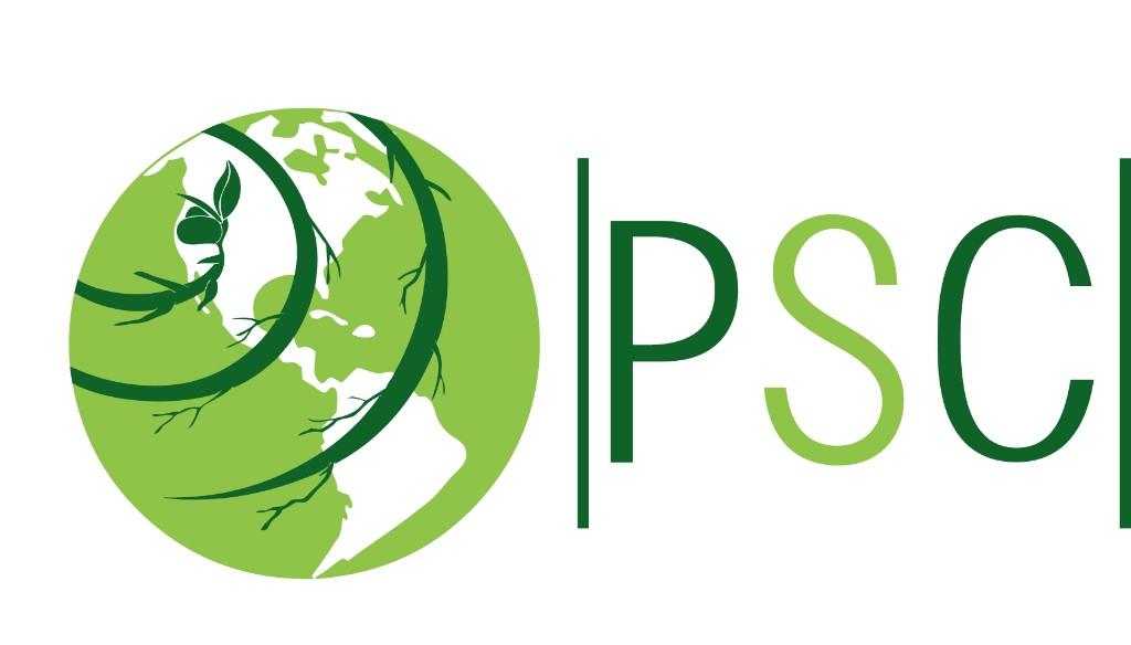 Final-PSC-Logo-short
