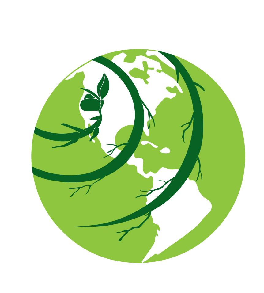 PSC-Logo-Circle-Only