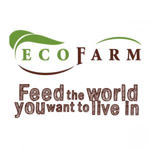 ecofarm_2013-1-300x300