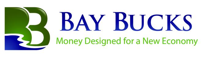 bay-bucks