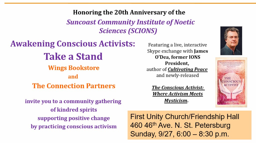 SCIONS-Unity-9-27-15
