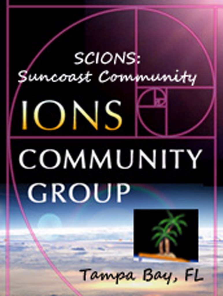 SCIONS-community-group-logo-LARGE