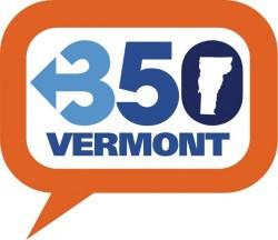 350vt-logo