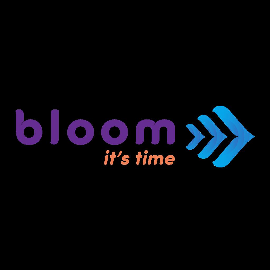 Bloom_Logos-01