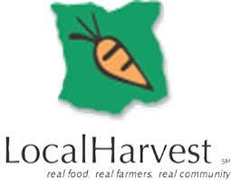 localharvest-logo