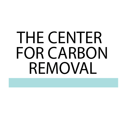 center-for-carbon-removal-logo
