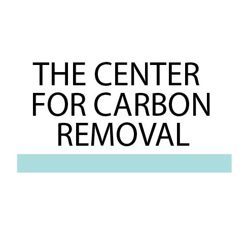 center-for-carbon-removal-logo