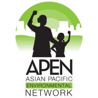 APEN-logo