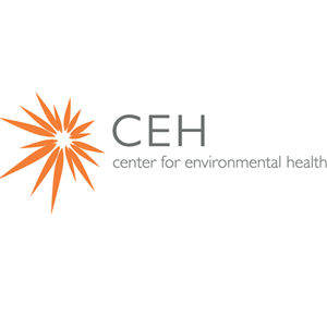 1-ceh_logo_color_square_FB_Timeline
