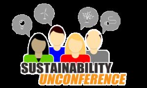 sustainability-unconference335x200