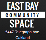 screenshot-www.eastbaycommunityspace.org-2016-05-11-10-10-45-1