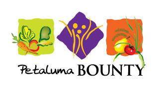 Petaluma-Bounty-logo