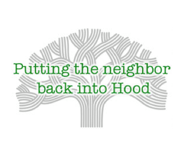 North-Oakland-Restorative-Justice-Council