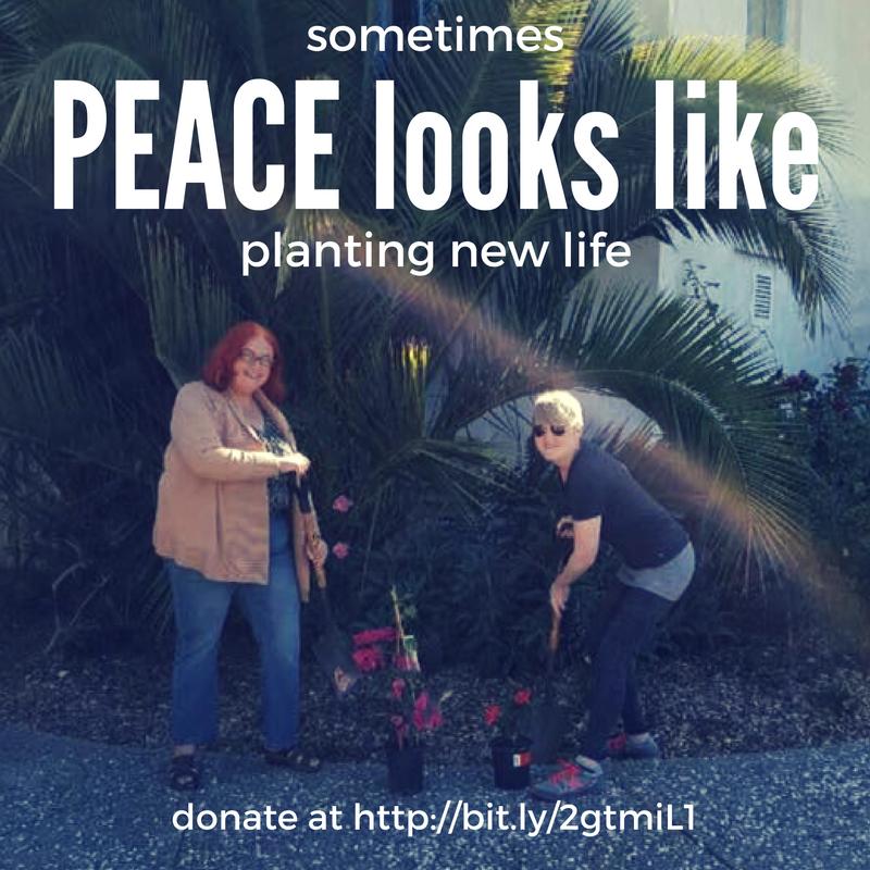 Oakland-Peace-Center-looks-like-2