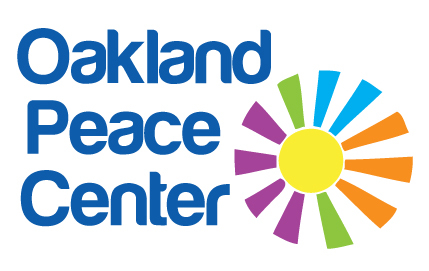 Oakland-Peace-Center