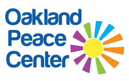 Oakland-Peace-Center