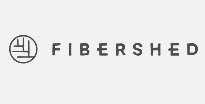 fibershed-logo
