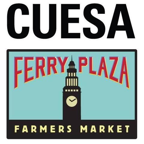 CUESA-Farmers-Market