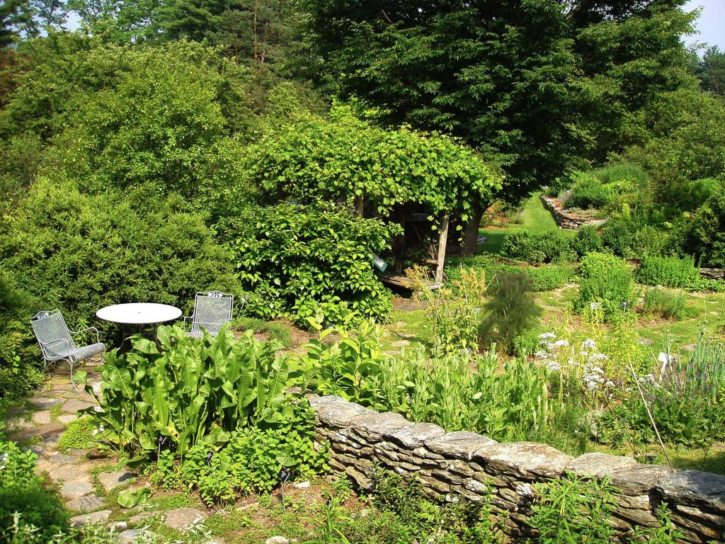 common-ground-garden-2