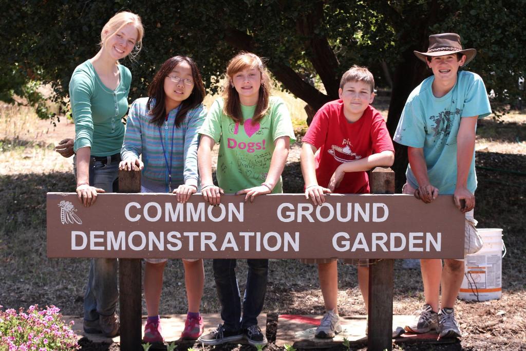 common-ground-garden