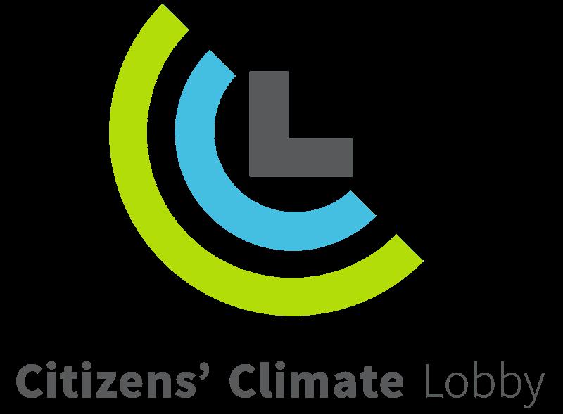 ccl-logo-141103a