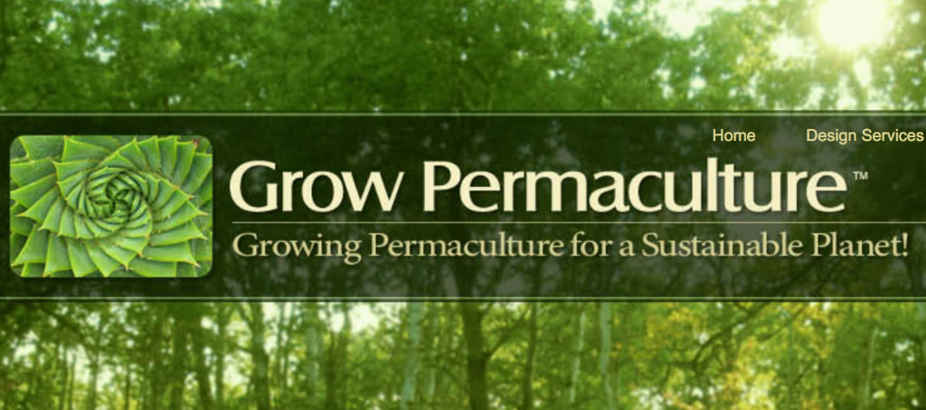Grow-Permaculture-logo