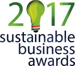 Sustainable Business Awards 2017