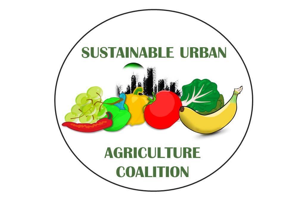 SUAC-logo