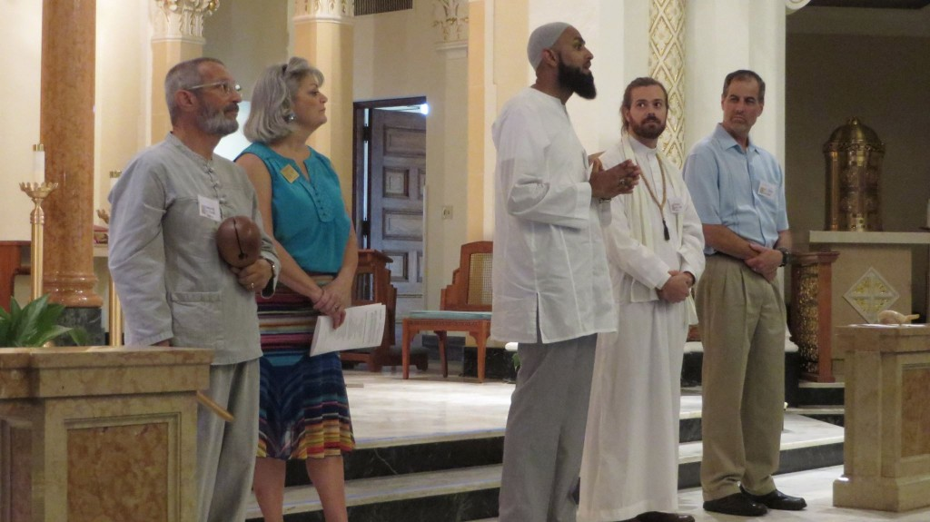Interfaith-Tampa-Bay-1
