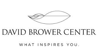 David-Brower-Center-logo