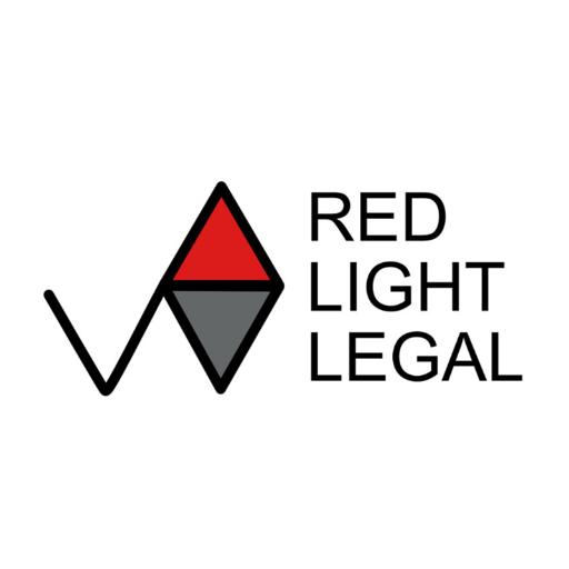 Red-Light-Legal-logo