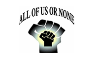 all-or-none-logo